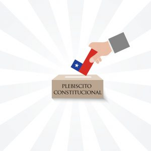 Chile's constitutional reform is on the right track (so far)