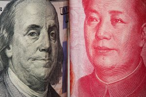 Don't buy the Treasury's Chinese currency hype – then or now