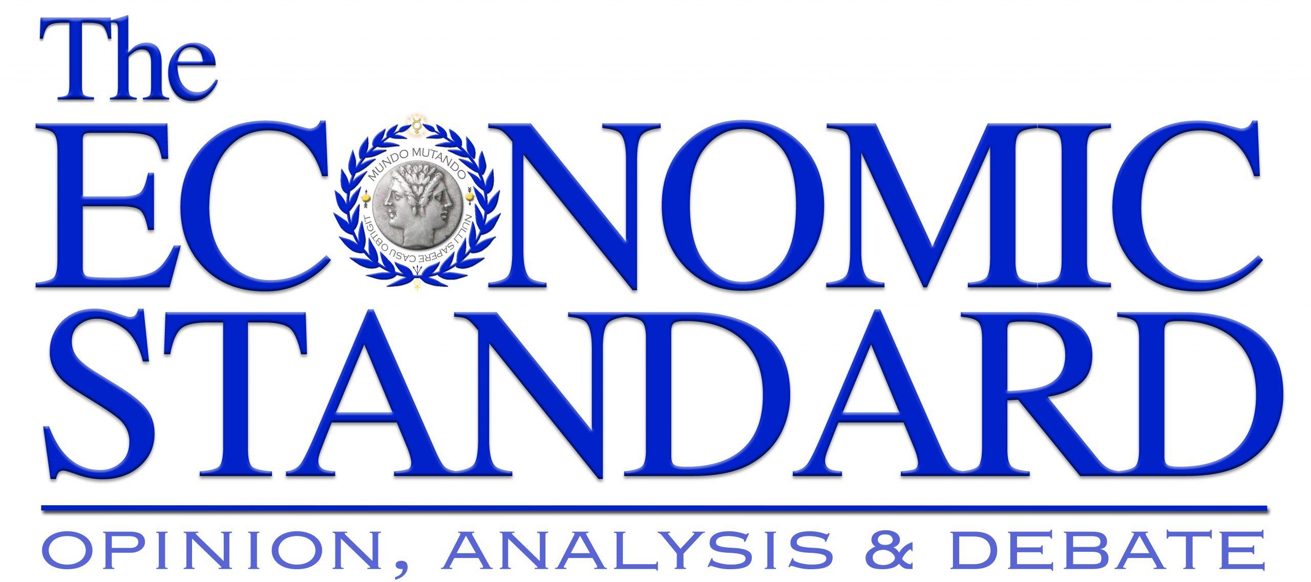 The Economic Standard