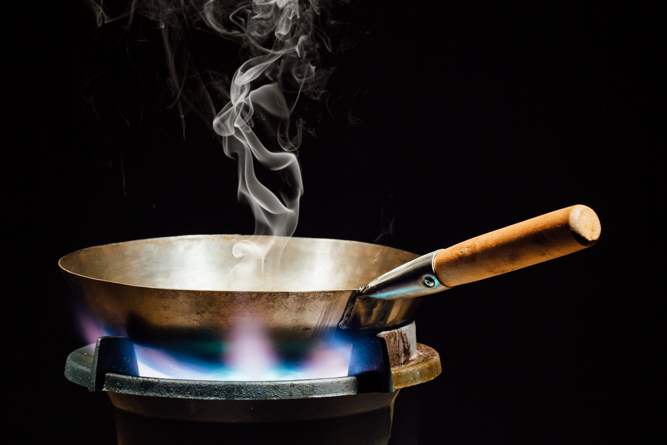 Restaurants Are Winning the Fight With Cities Trying to Ban Gas-Powered Stove