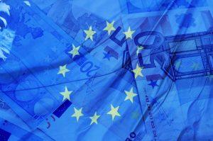 EU Budget: Transfers or low-interest loans?