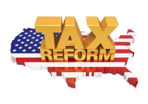 Washington Beyond the Headlines: Stimulus conditions kneecap state tax cuts