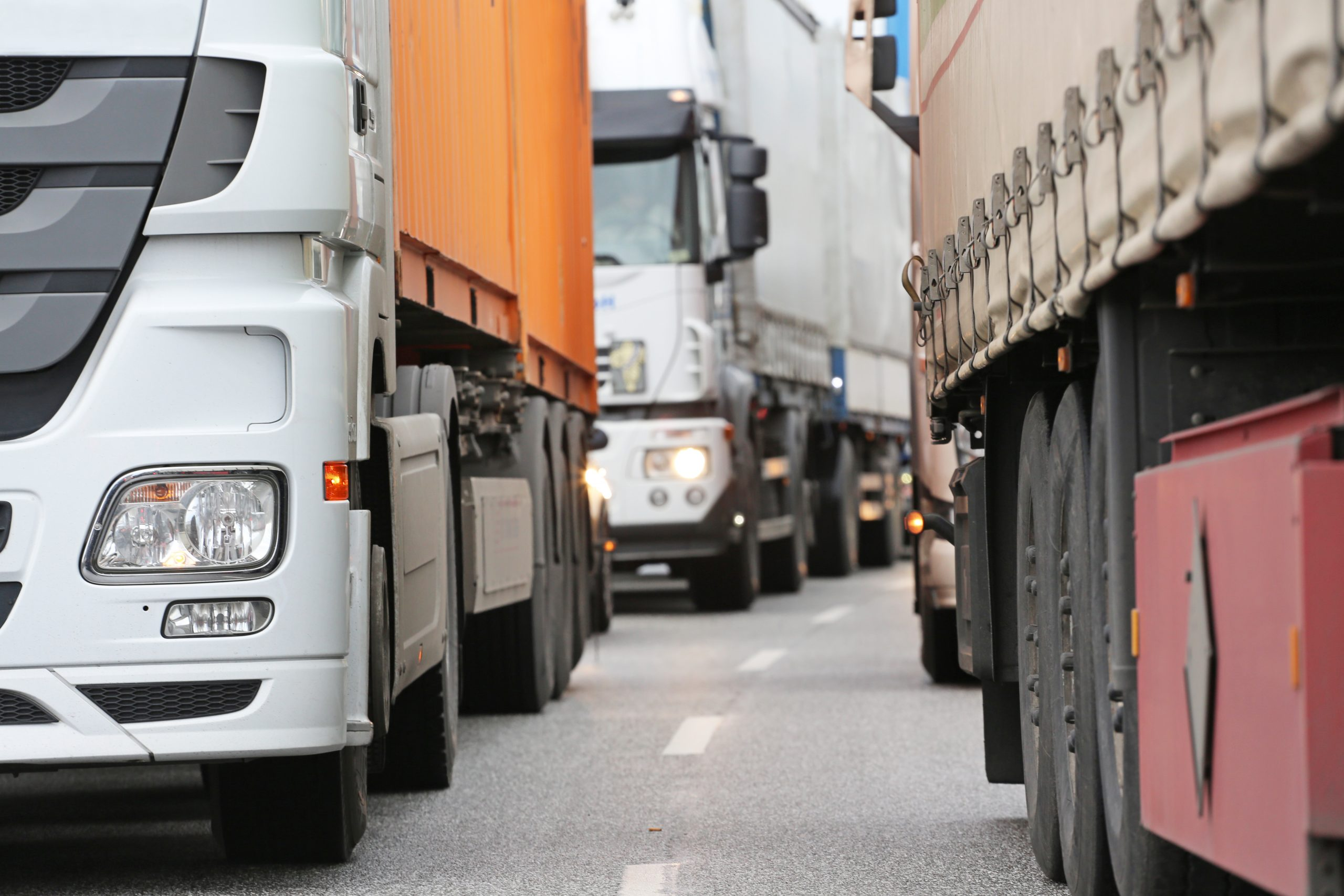 Do New Roads Boost the Economy?