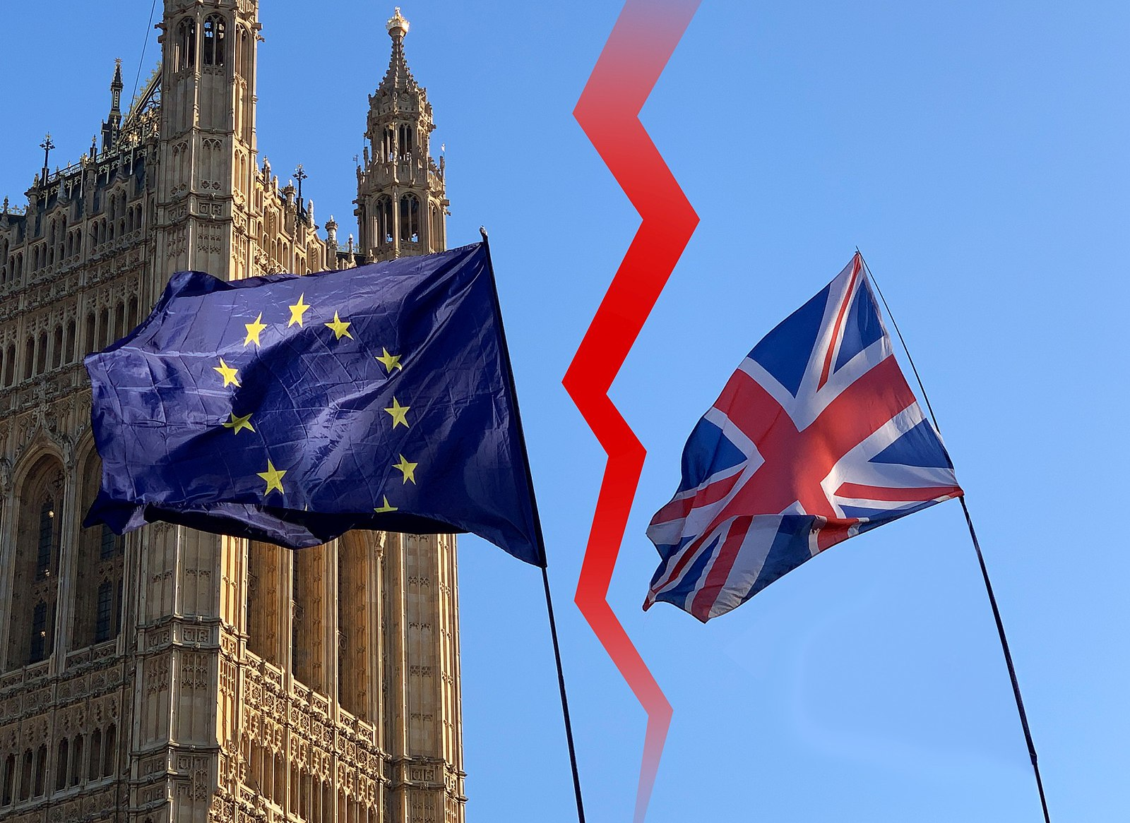 UK: The European Central Bank's revised monetary policy strategy