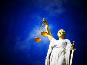 Washington Beyond the Headlines: OK! It's Time for Common Sense Criminal Justice Reform