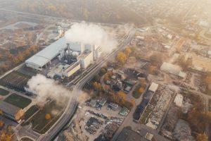 How do U.S. and EU air quality plans stack up?