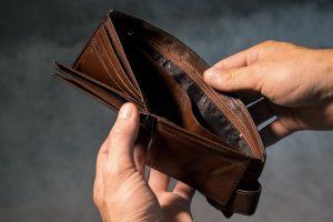 Washington Beyond the Headlines: NYS Celebrates Bailout By Raising Taxes