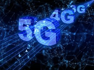 5G Can Put the U.S. Economy into Hyperdrive if States Allow It