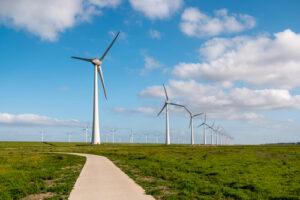 Roll out Renewables before Biden's Blackouts Roll in